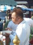 Denis, 68  , Orenburg
