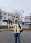 Bangdoan, 35, Tokyo