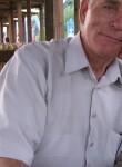Aleksandr, 72  , Kastornoye