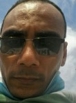 Mohamed farghly, 36  , Asyut