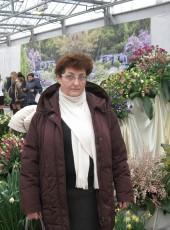 marina, 57, Russia, Kaluga