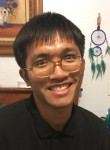 Teddy, 25 лет, Chino