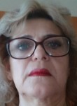 kudryashova, 57  , Novorossiysk