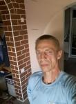nikolay, 53  , Arzamas