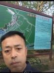 刘浩, 49  , Dalian