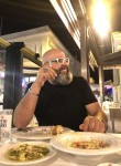 Hüseyin, 48, Bursa
