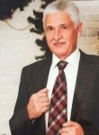 Sergey Bocharov, 61  , Kamensk-Shakhtinskiy