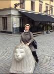 Margo, 62, Saint Petersburg