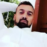 Altini, 28  , Orahovac