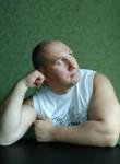 Anatoliy, 41  , Moscow