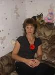 Zina, 63  , Nizhnevartovsk