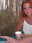 Svetlana, 55  , Wroclaw