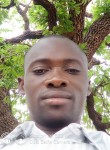 Kassoum TRAORÉ, 35, Koupela