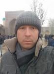 Sherzod, 32  , Gazojak