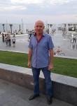 Valeriy, 52  , Kamieniec Podolski