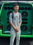 Mironskiy, 19  , Almaty