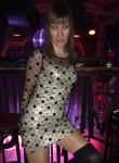 Ekaterina--Kisa, 35, Nizhniy Novgorod