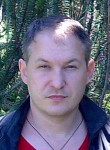 Vladimir, 45, Bila Tserkva