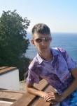 Aleksandr, 23  , Asbest