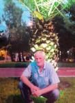 DATO, 53  , Tbilisi