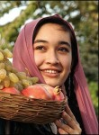 Mila, 35  , Dushanbe