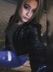 Vaneska, 19  , Kladno