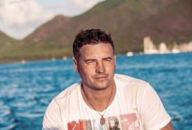 Vitaliy, 34 - Just Me