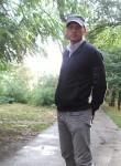 Vova, 35, Krasnodar