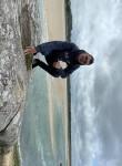 Pierrick, 21  , Le Havre