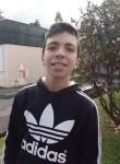 Alex, 21  , Guimaraes