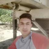 عبدو, 25  , Batna