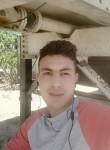 عبدو, 26  , Batna