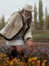 Marina, 56, Russia, Balakovo