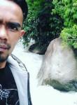 Nyanz, 30  , Jakarta