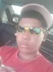 Rafael, 18, Jaboatao dos Guararapes