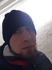 Mackberni, 31, Ukraine, Sumy