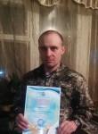 Mikhail, 32  , Atbasar