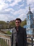 yashnikovvi
