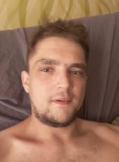 bisexual, 33, Russia, Khimki
