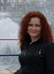 Nataliya , 38  , Holice