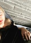 Tatyana, 34, Minsk