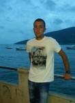Nikola, 26  , Pristina