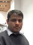 hanumanram, 31  , Singapore