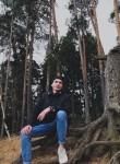 Andrey, 25, Zhukovskiy