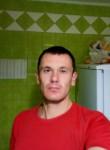 Ваня, 32, Drohobych