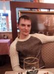 Ilya, 39  , Voskresensk