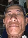 Thành Vinh, 72  , Takeo