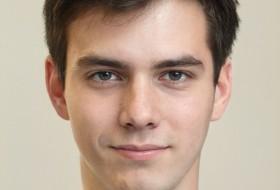 Artem, 31 - Just Me