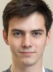Artem, 30  , Kirov (Kirov)