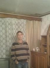 Maksim, 37, Ukraine, Horlivka